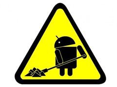 android_under_construction